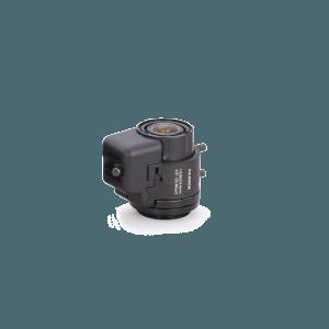 Fujinon_YV2.8x2.8LA-2