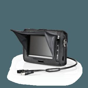LCD5.5