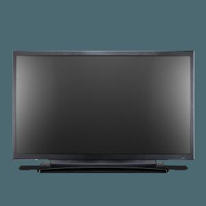 VT420-HD