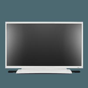 VT420-HD-W